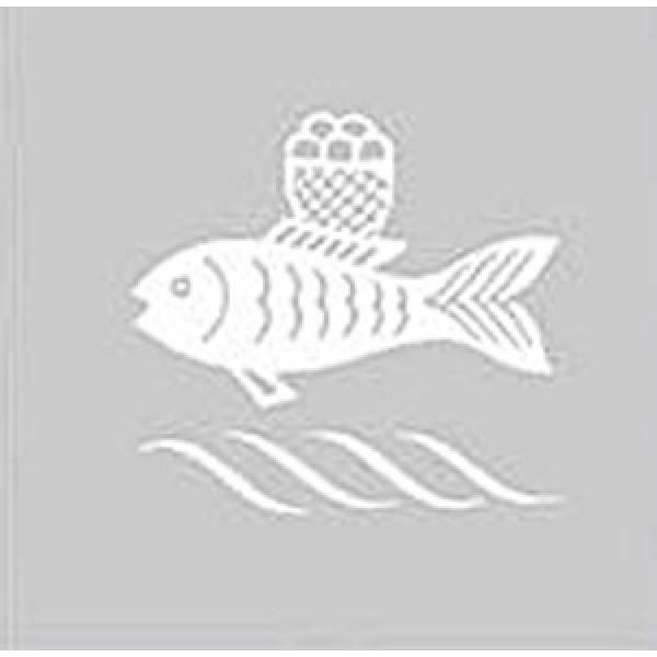 Palla - Fisch mit Brotkorb