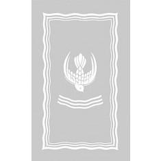 Purificatorium - Taube
