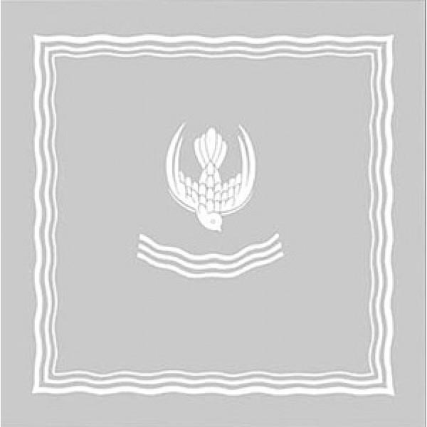 Corporale - Taube