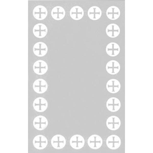 Lavabotuch - Hostien